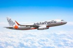jetstar-pacific-mo-12-000-ve-gia-29-000-vnd-ngay-quoc-khanh-2-9